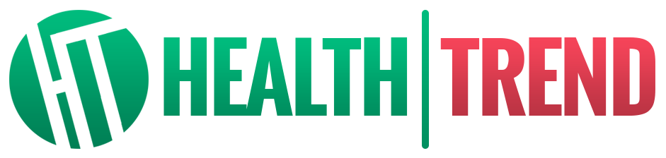 Health Trend