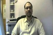 Powerful Osteoporosis Natural Treatment Tip – Natural Remedy for Osteoporosis