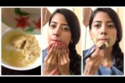 How to reduce HYPER PIGMENTATION and Dark Spots|Natural Remedy|