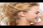 Beauty Tips – Natural Remedy for Dull Hair – DIY Hair Mask – Beauty Tips