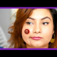 BEST natural remedy for Pimples {Delhi fashion blogger}